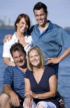 Dentist In Union Sc – Find Local Dentist Near Your Area