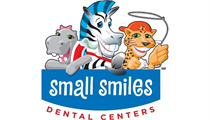 Small Smiles Dental Centers of Reno