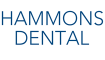 HAMMONS DENTAL