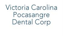 Pocasangre Oliva Dental