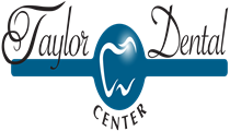 Taylor Dental Center