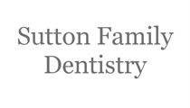 SUTTON FAMILY DENTISTRY - Primary DB