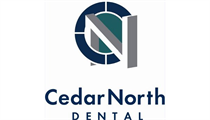 CedarNorth Dental