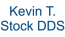 Kevin T. Stock DDS