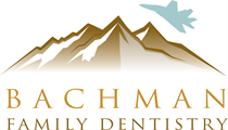 Bachman Family Dentistry