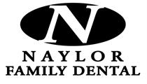 Naylor Family Dental