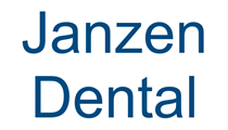 Janzen Dental