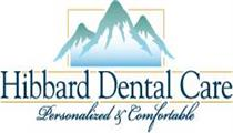 Hibbard Dental Care