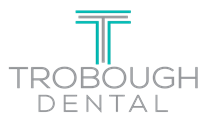 Trobough Dental