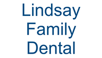 Lindsay Family Dental