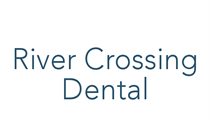 River Crossing Dental