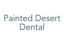 Painted Desert Dental