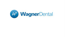 Wagner Dental