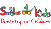 Smiles 4 Kids - Caldwell