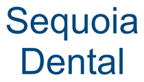 Sequoia Dental