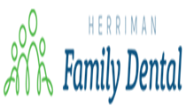 Herriman Family Dental