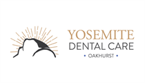 Yosemite Dental Care Oakhurst