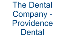 The Dental Company - Providence Dental