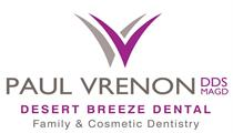 Desert Breeze Dental