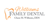 Williams Family Dental