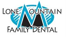 Lone Mountain Family Dental