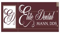 Elite Dental Mann DDS