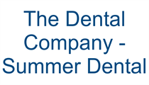 The Dental Company - Summer Dental
